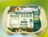 Bio Eier von BioGreno