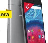 Smartphone Core 50 von Archos
