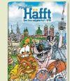 Der Kult-Schülerkalender von Häfft