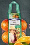 Orangen von SanLucar