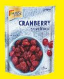Cranberry von Farmer's Snack