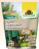 Radivit Kompost-Beschleuniger von Neudorff
