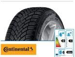 Reifen WinterContact TS 850 von Continental