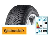 Winter Contact TS 860 von Continental