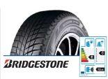 Blizzak LM-001 von Bridgestone