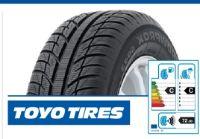 Reifen Snowprox S 954 SUV von Toyo Tyres
