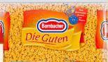 Die Guten Frischei-Nudeln von Bernbacher