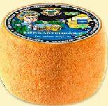 Biergartenkäsle von Baldauf Käse