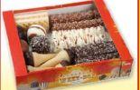 Sweet Box Waffelmix
