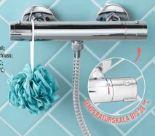 Thermostat Duscharmatur von Home Creation