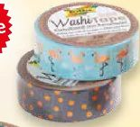 Washi-Tape von Folia