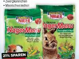 Nager-Futter von Perfecto Nager