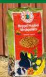 Strohpellets Hoppel Mobbel von Rosenlöcher