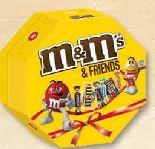 m&m's & Friends von m&m's
