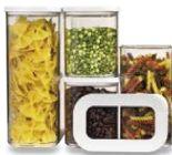 Vorratsdosen-Set von Rosti mepal