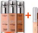 Perfect Match Make-Up von L'Oréal Paris