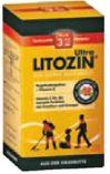 Litozin Ultra von Queisser Pharma