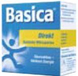 Basica Direkt von Protina Pharmazeutische