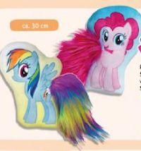 Plüsch-Pon von my little pony