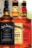 hol ab gifhorn whisky jack daniels kaufen