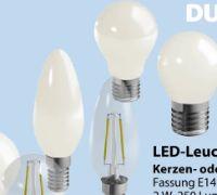Lampen & Leuchten im Angebot bei Dänisches Bettenlager - marktguru.de