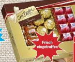Die Besten von Ferrero