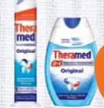 Spender von Theramed
