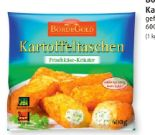 Kartoffeltasche von Bördegold