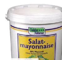 Salat-Mayonnaise von Cuisine Noblesse