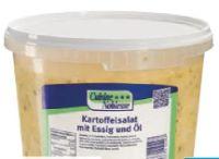 Karoffelsalat von Cuisine Noblesse