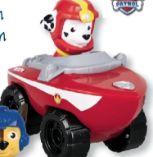 Rescue Racer von Paw Patrol