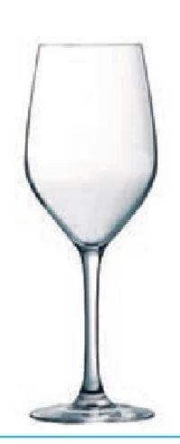 Weinkelch Mineral von Arcoroc