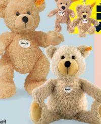 Teddybär Fynn von Steiff