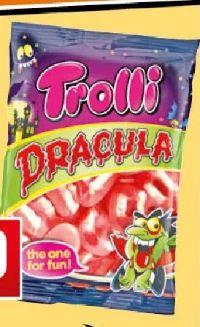 Dracula von Trolli