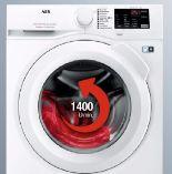 Waschvollautomat L6FB50489 von AEG