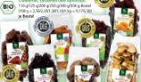 Bio-Trockenfrüchte von Bio Sonne