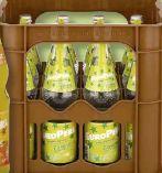 Zitronen-Limonade von Europerl