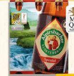 Spezial von Alpirsbacher Klosterbräu