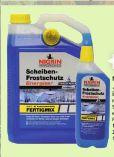 Scheiben-Frostschutz von Nigrin