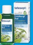 Badezusatz von Tetesept