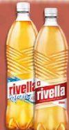Limonade von Rivella
