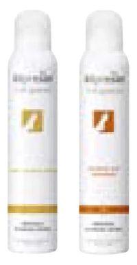 Allpresan Fuß Spezial Original Schaum-Creme von Neubourg Skin Care