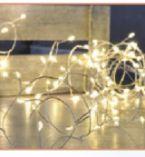 LED-Kupferdraht