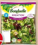 Salatmischung von Bonduelle