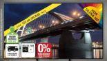 LED-TV KD49XE7005 von Sony