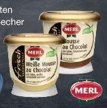Mousse von Merl