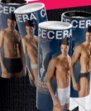 Herren-Slips von CECEBA