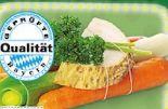 Suppengrün von Rewe Regional