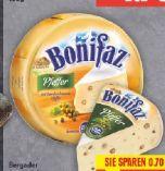 Bonifaz von Bergader