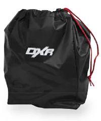 Packsack für Regenbekleidung 1.0 von DxRacer